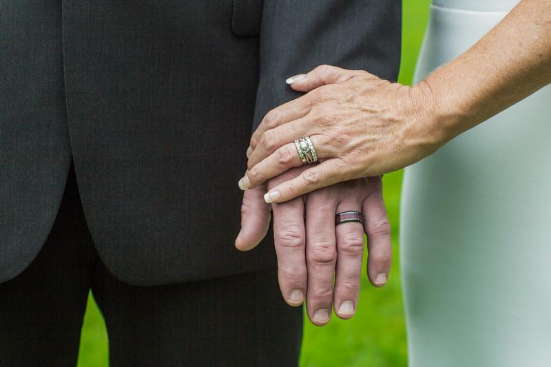 Central Park Wedding - Susan & Robert-107.jpg