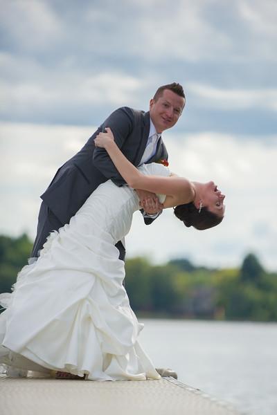 bap_schwarb-wedding_20140906161335_D3S2216
