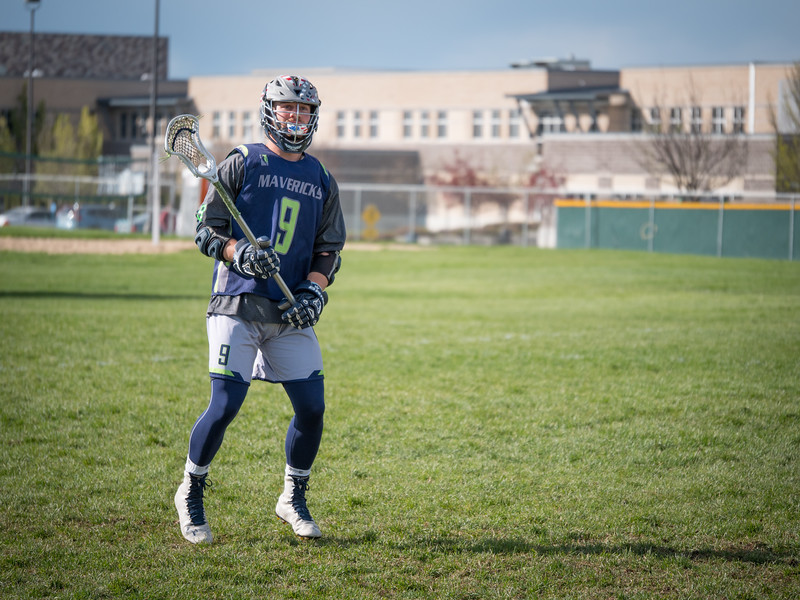 Mavs vs BK Lax 4-20-17-196.jpg