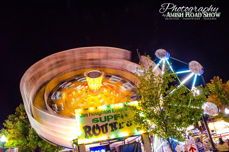 fair - Roundup Ride (b).jpg