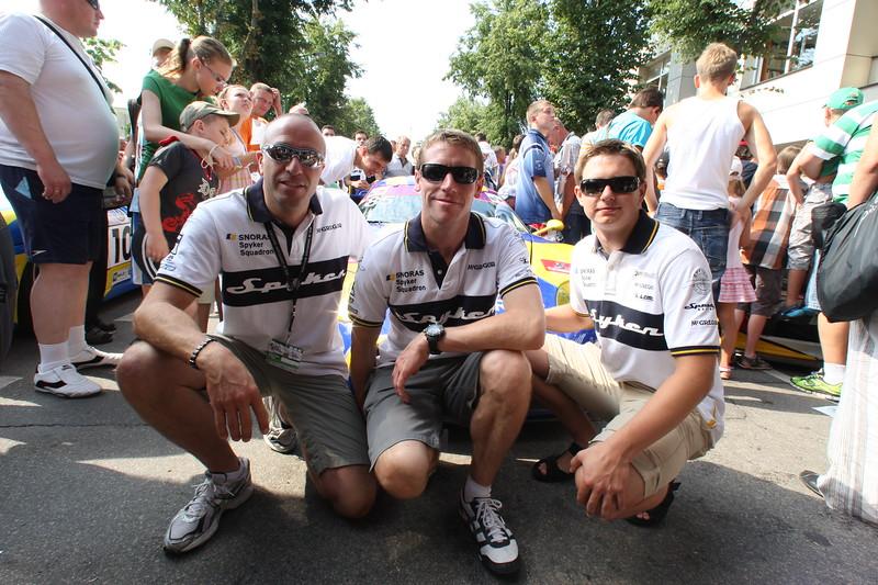 WRC_0165.JPG