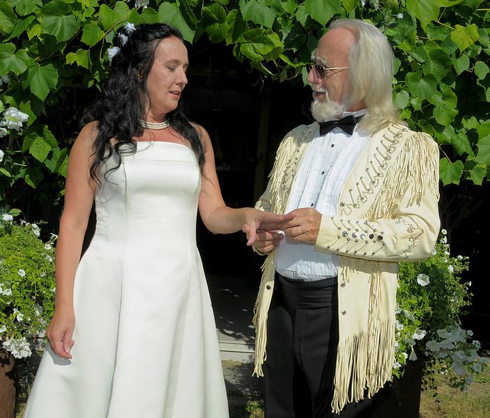 Butch and Anne's Wedding 092A.jpg