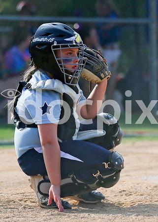 All-Star Softball