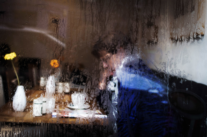 07.3. Window.jpg