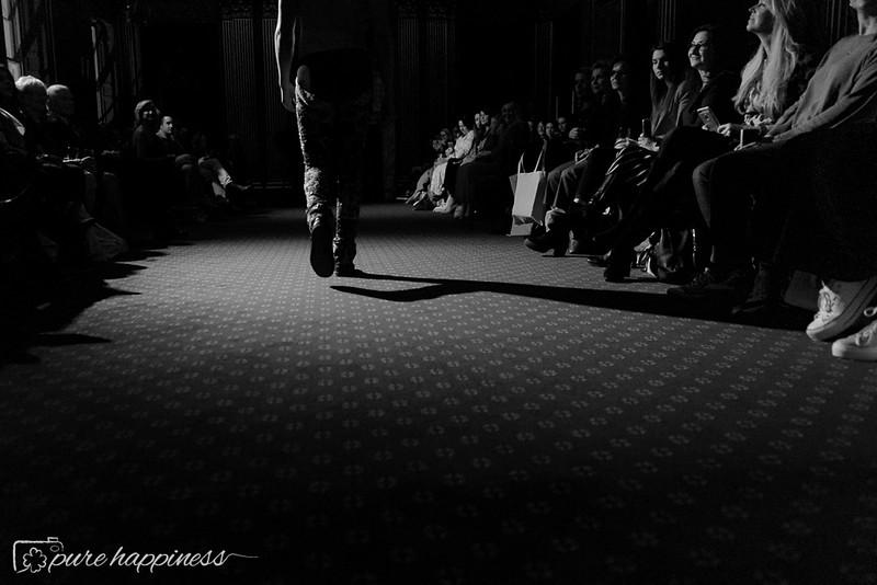 York Fashion Week 2019 - Scott Henshall Show (20 of 57).jpg