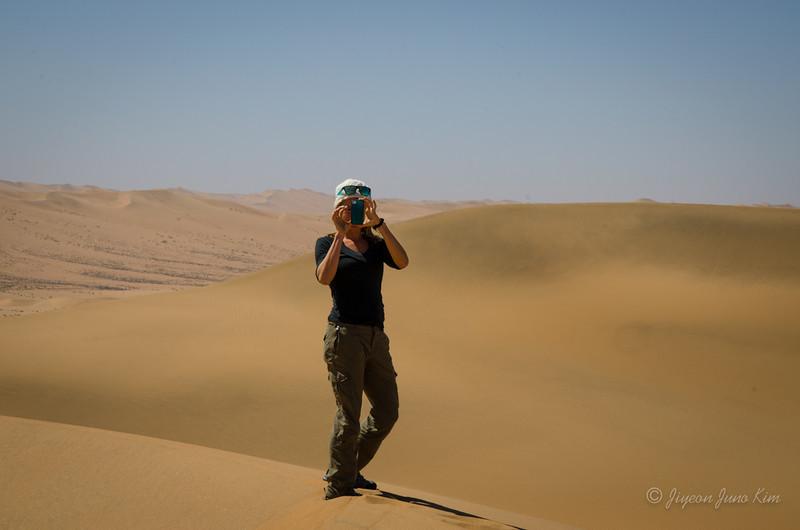 Namibia-4879.jpg