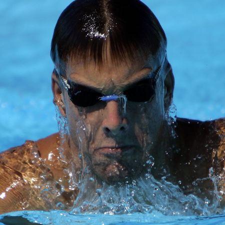 FAU Swim Dive Teams Select   30 September 2004