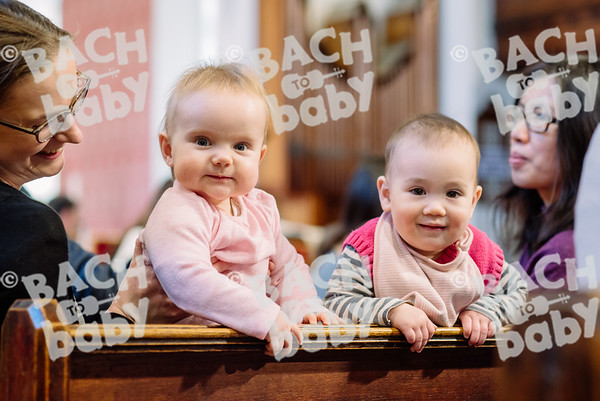 © Bach to Baby 2017_Alejandro Tamagno_Docklands_2018-01-19 004.jpg