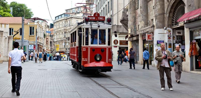 Istanbul-2244.jpg