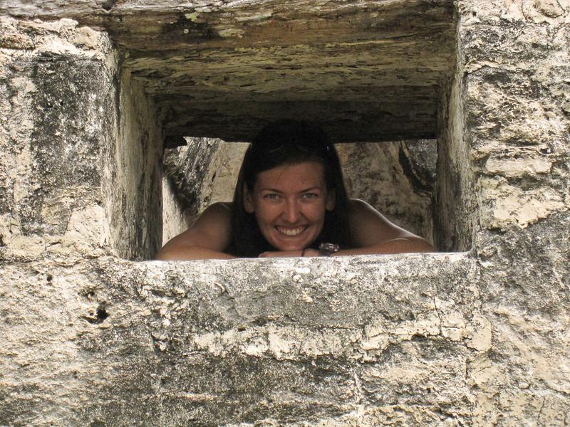 Tikal (39).jpg