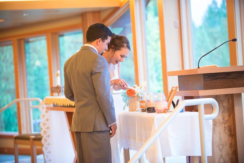 2-Wedding Ceremony-61.jpg