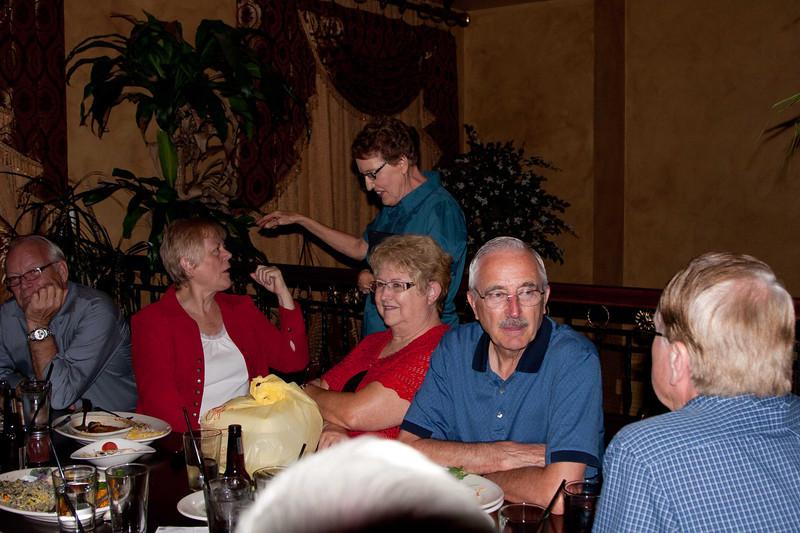 Campion Alumni Scottsdale  AZ 2011-18.jpg