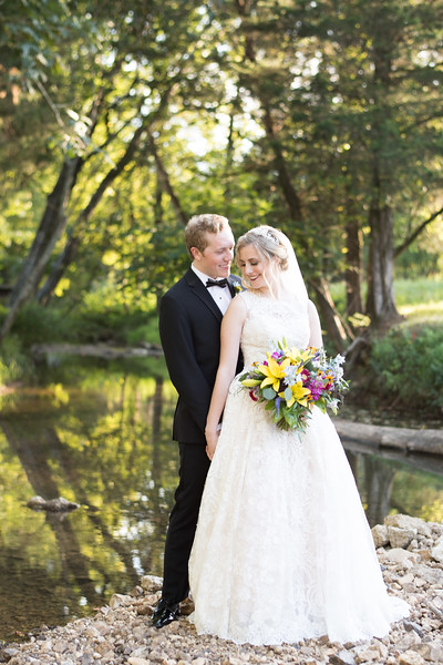 bride-groom-river.jpg