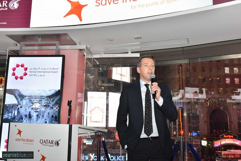 Save Children NYC smgMg 1400-40-7583.jpg