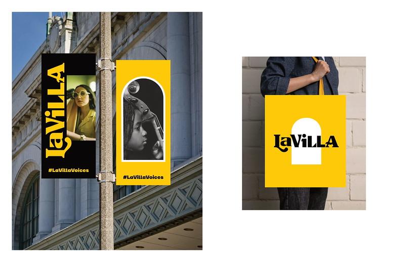 LaVilla logo 2 design 2.jpg