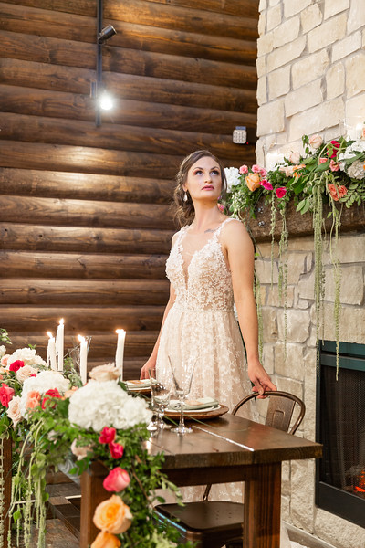 Daria_Ratliff_Photography_Styled_shoot_Perfect_Wedding_Guide_high_Res-79.jpg