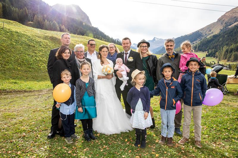 Hochzeit-Martina-und-Saemy-8792.jpg