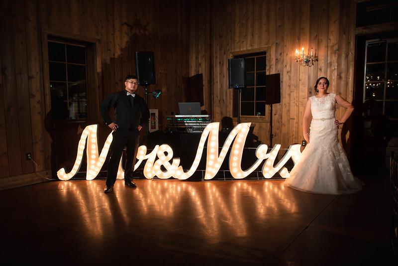 Kaitlin_and_Linden_Wedding_Reception-219.jpg