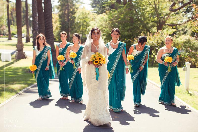 20110703-IMG_9964-RITASHA-JOE-WEDDING-FULL_RES.JPG