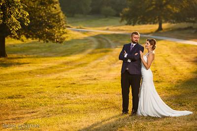 Andrei & Edua - Trash the dress