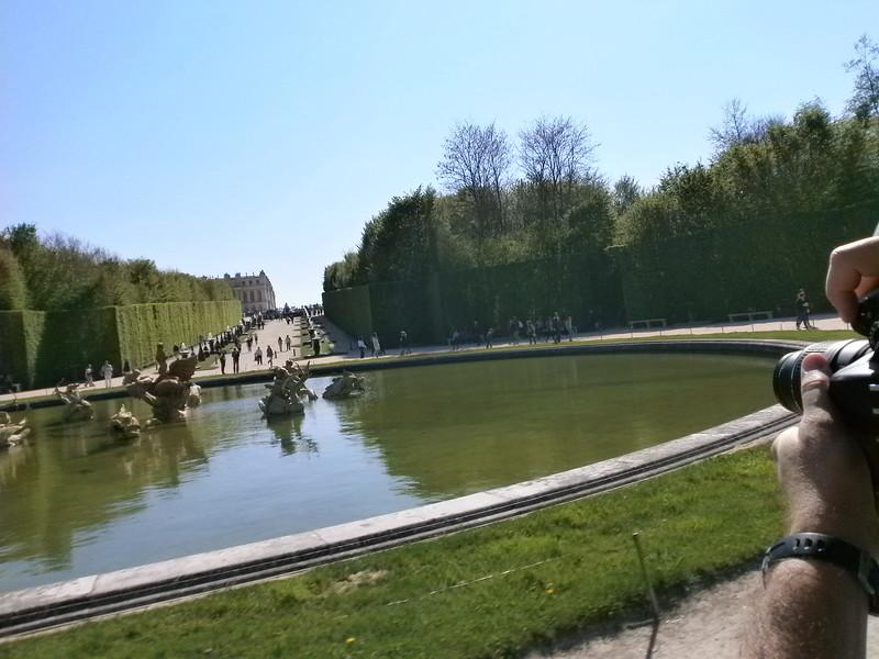 France2015 - Versailles2 (41).JPG