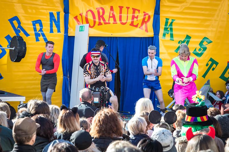 Vorauer Noarrnkastl 2019-94.jpg