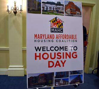 MAHC Housing Day 2020-2.19.20