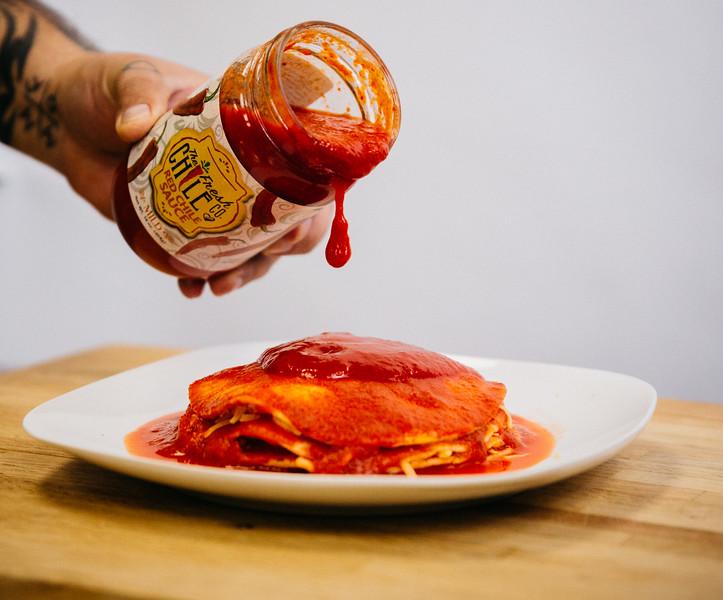 Hatch Fresh Chile Recipes-4.jpg