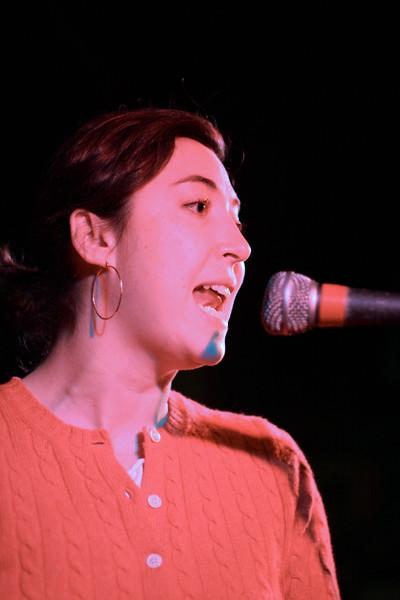09.03.22 PSP Concert #3 Suzi Sheltonf-34.jpg