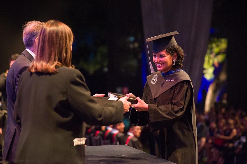 4. Grad UP - Ceremonia-1051.jpg