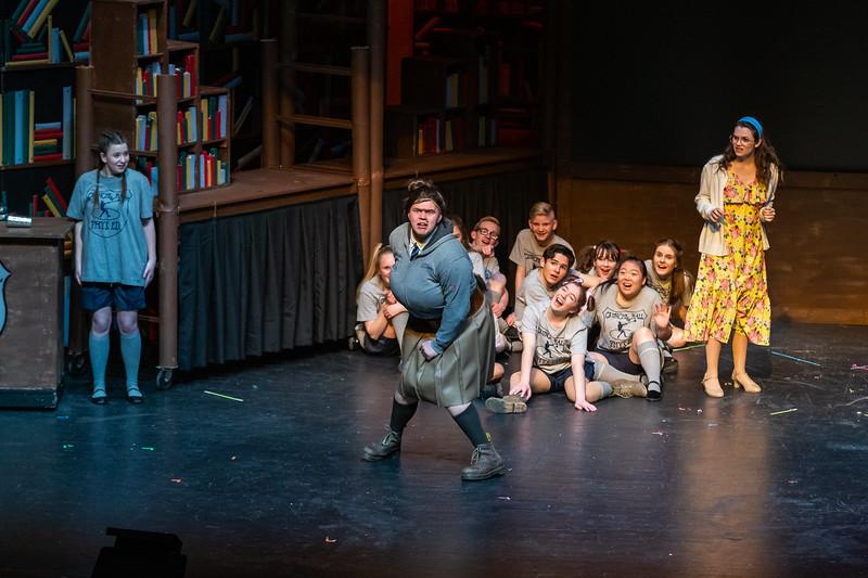 Matilda - Chap Theater 2020-566.jpg