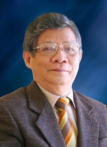 Thầy Nguyễn Bào