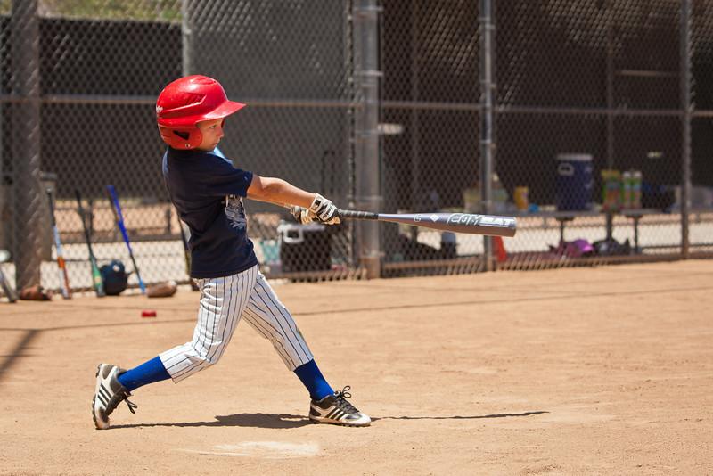 110628_CBC_BaseballCamp_4209.jpg