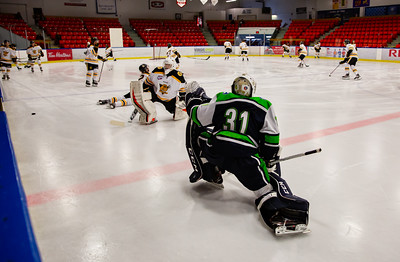 Olds Grizzlys 20-10-09