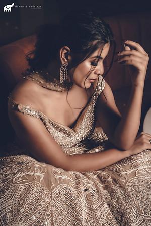 Jayshree sarees