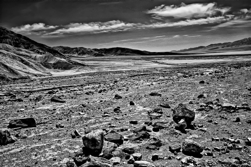 death valley-36-Edit-Edit.jpg