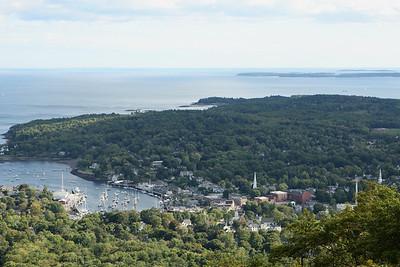 Maine 09-15-12