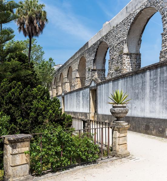 Coimbra 77.jpg
