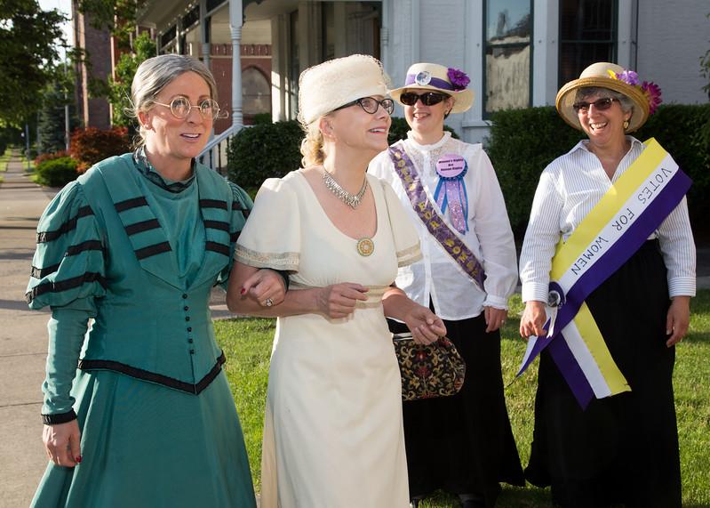 suffrage-012.jpg