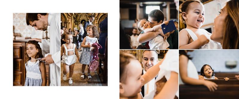 batizado Pedro v2_08.jpg
