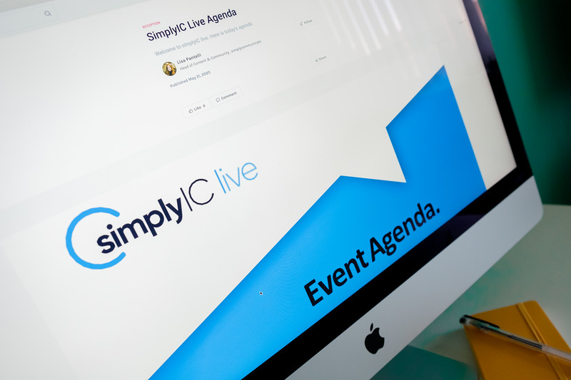 SimplyICLive-8162.jpg