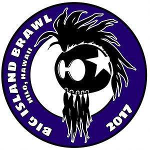 Big Island Brawl 2017