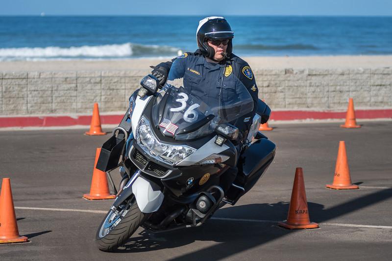 Rider 36-24.jpg