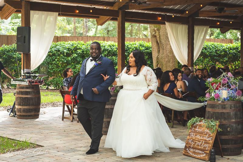 Shepard Wedding Photos-491.JPG