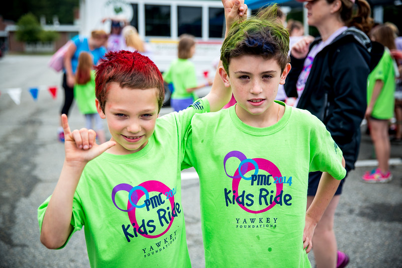 pmc-kids-bedford-2014-094.jpg