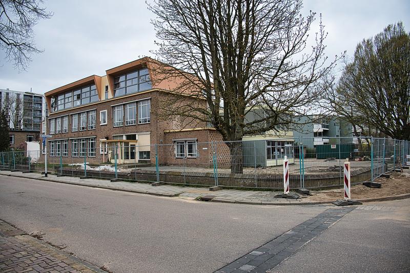 20210404 Sint Michaelschool Nijmegen  GVW 1051.jpg
