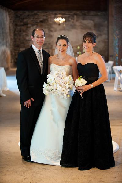 Alexandra and Brian Wedding Day-168.jpg