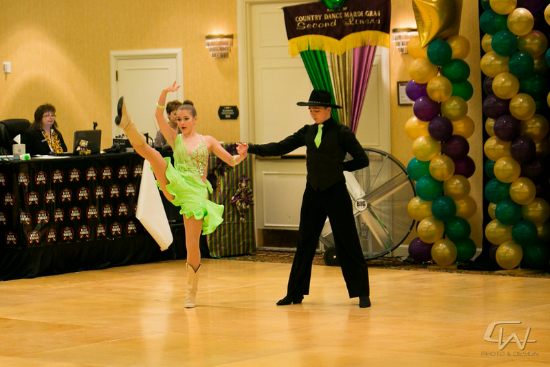 2014DanceMardiGras-3879.jpg