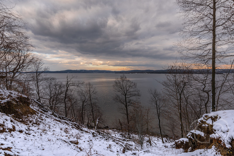 Hudson Valley-3314.jpg