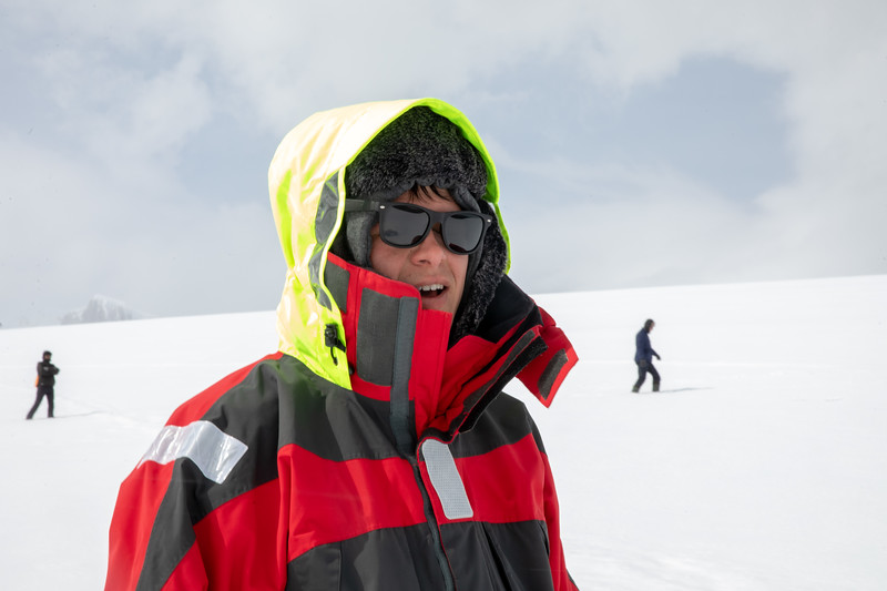 2019_01_Antarktis_05341.jpg